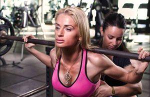 Personal Training gym playa del carmen_715399005211956768_n